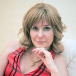 Лина Яркова
