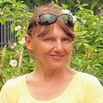 Лия Усольцева