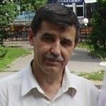 Камиль Камалтынов