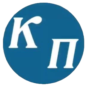 Кириллица продаж